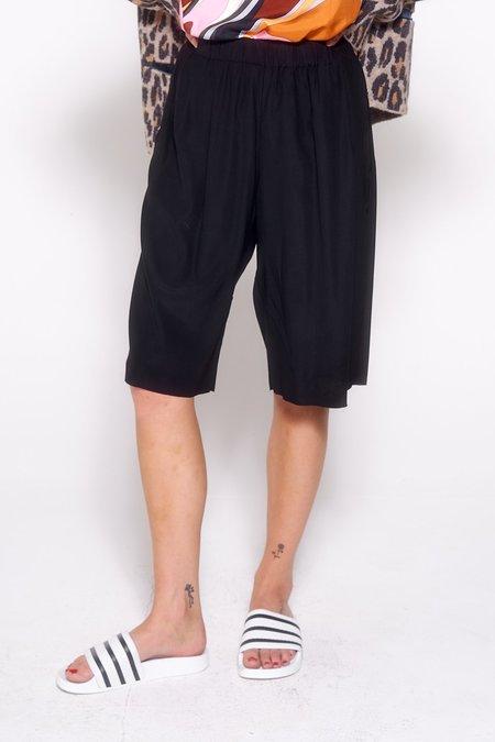 CORE STEF shorts