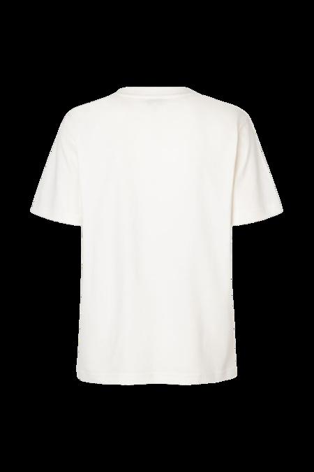 Baum und Pferdgarten Jalo Human T-shirt - Marshmallow Human