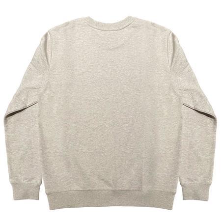 A.P.C. VPC Sweatshirt - Beige