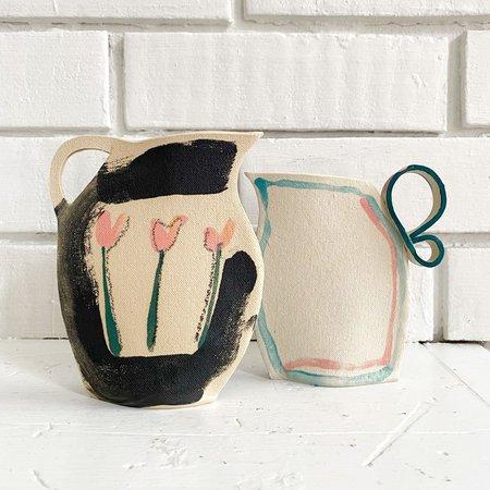 Alison Owen Shadows Vase