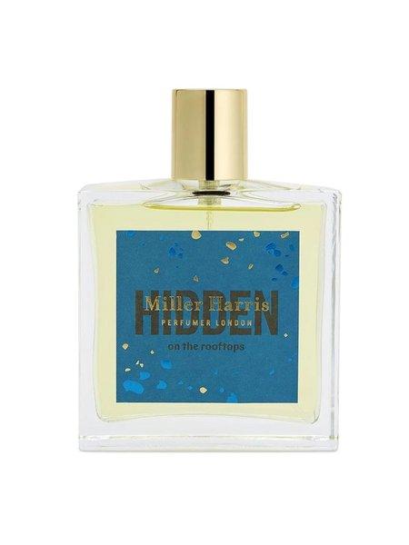Miller Harris Hidden Parfum in 100ml