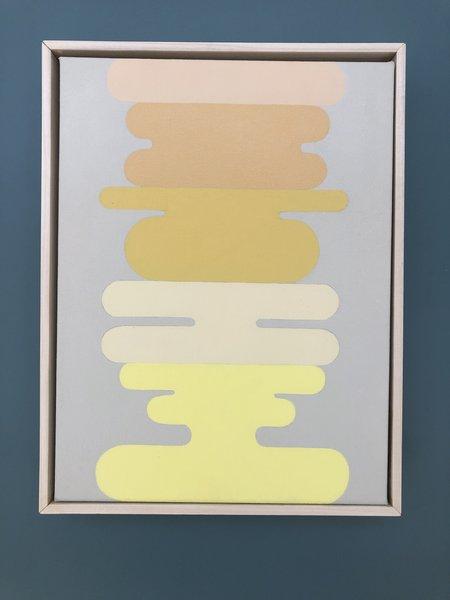 Alison Schopmeyer Painting