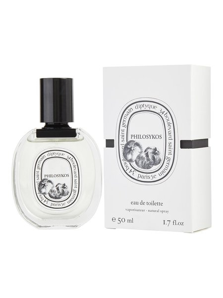 Diptyque Paris Philosykos fragrance