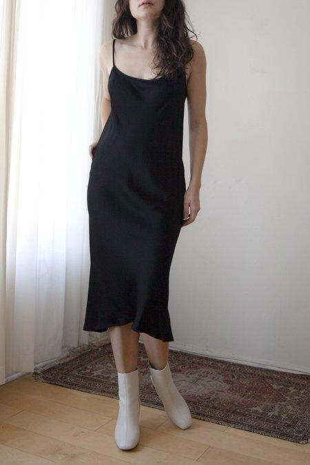 Angie Bauer Amy Dress - Black