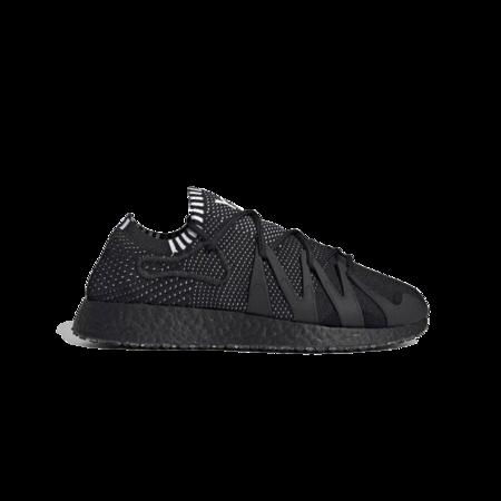 adidas x Y-3 Raito Racer EF2562 sneakers - Black