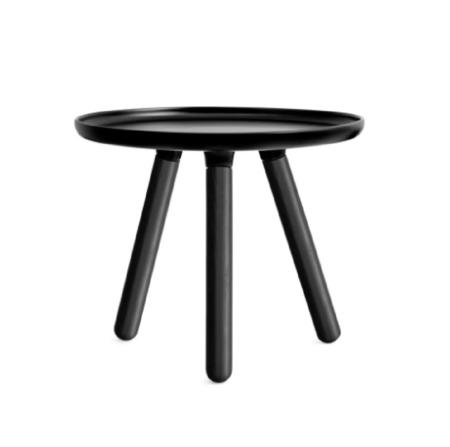 Normann Copenhagen Small Tablo Table