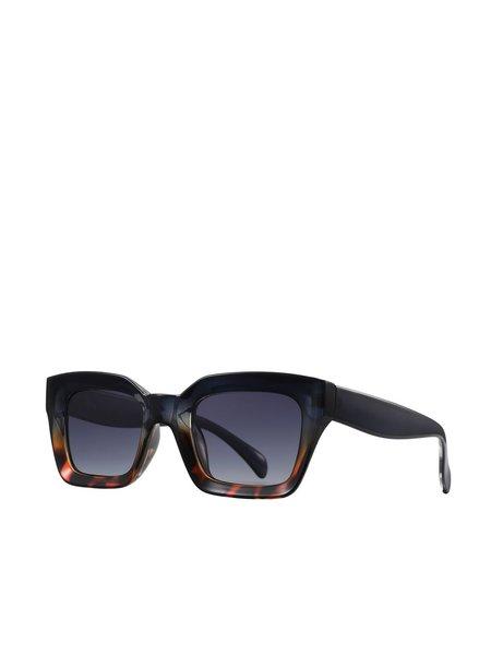 Reality Eyewear ONASSIS eyewear - NAVY TURTLE