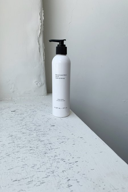 Maison Louis Marie Body and Hand Lotion