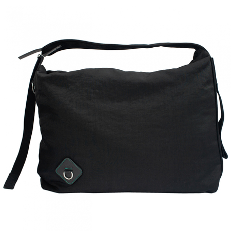 OAMC Shoulder Bag - Black