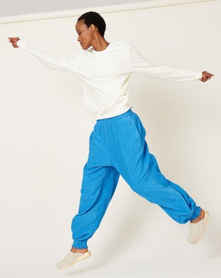 Rachel Comey Nile Pants - Lapis