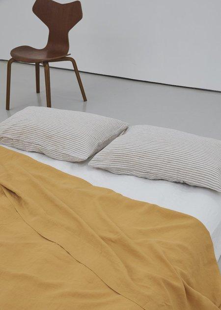 Deiji Studios Pillow Slips