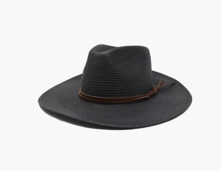 WYETH Lindsey Hat
