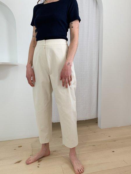 AMOMENTO New Garconne Pants