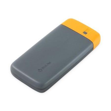 BioLite Charge 80 PD
