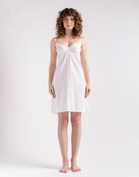 Matta NY Musi Slip Dress