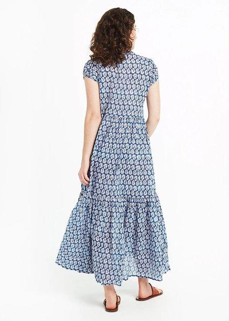 Matta NY Sabina Greece Dress - Simi