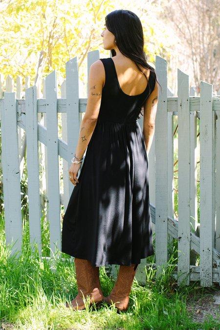 Rachel Pally Jane Dress - black