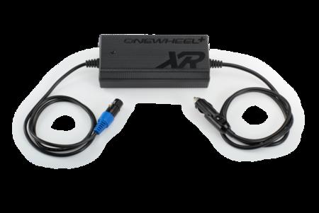 OneWheel Car Charger Onewheel+ XR