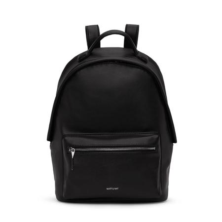 Matt & Nat Loom Bali Backpack