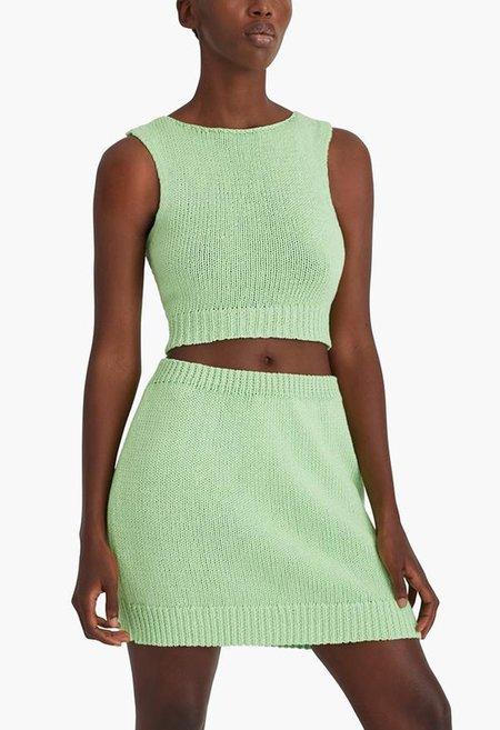Paloma Wool Kadabra Skirt