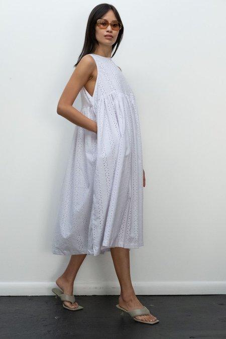 Toit Volant Leora Dress