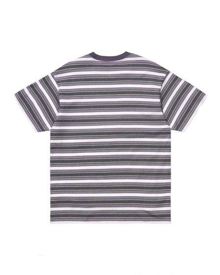CARHARTT WIP S/S Otis T-shirt - Provence