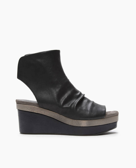 Coclico King Wedge