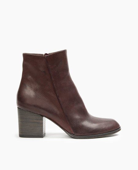 Coclico Ombo Bootie