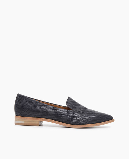 Coclico Air Loafer