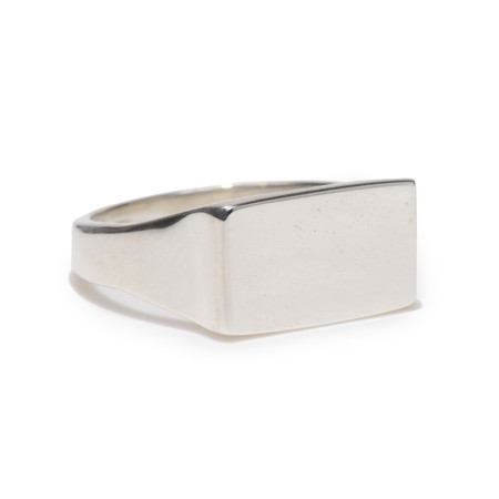 Tarin Thomas Lawrence Ring