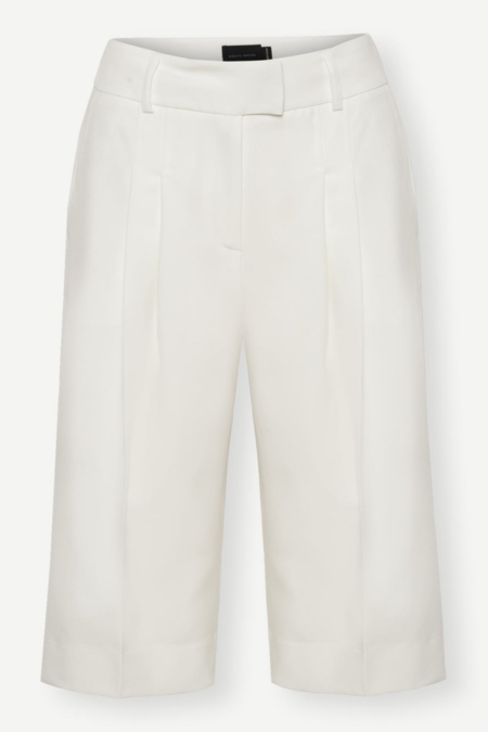 BIRGITTE HERSKIND Prince Pants - Off White