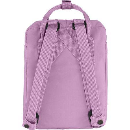 kids Fjallraven Kanken Mini bag - Orchid
