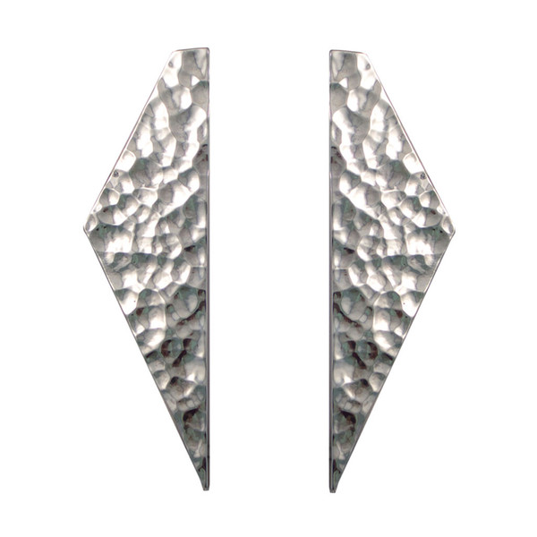 AGMES Ryman Earrings