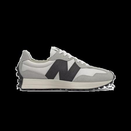 New Balance 327 Men MS327FE sneakers - Sea Salt/Black