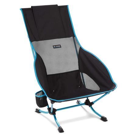 Helinox Playa Chair - Black
