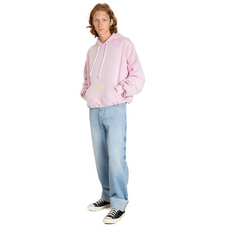 GCDS New Bucket jeans - Blue
