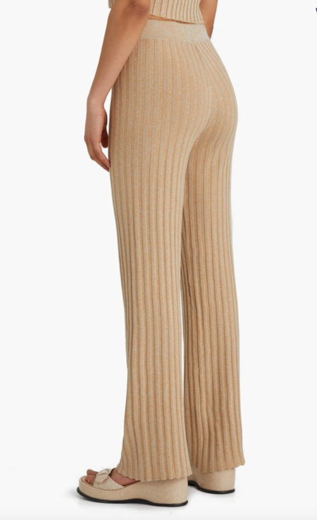 Paloma Wool From The Pant - Beige