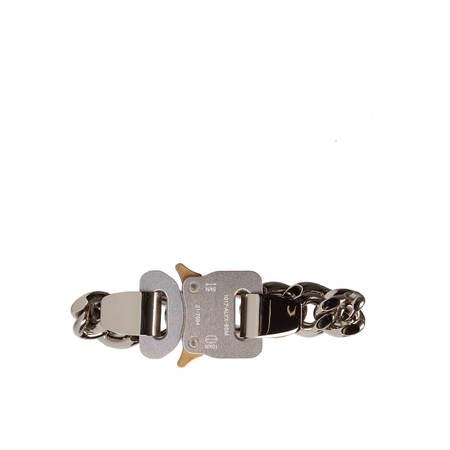 1017 ALYX 9SM Hero 4X bracelet - silver
