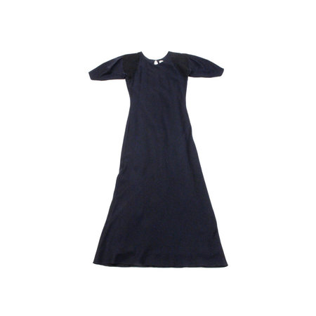 Caron Callahan Christina Dress