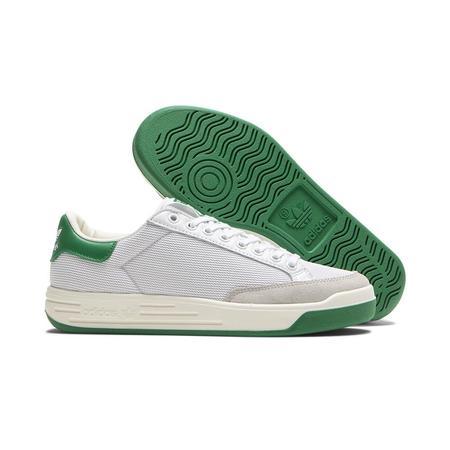 adidas Rod Laver SNEAKERS - White