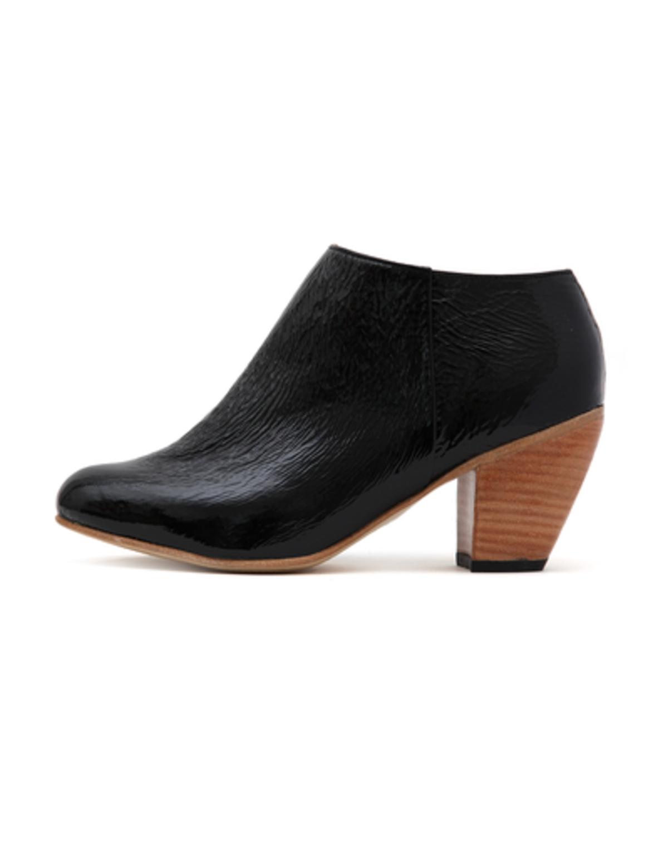 Dieppa Restrepo Shoes Sale