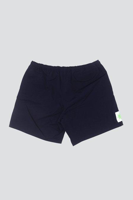 Mister Green Land Shorts - Midnight