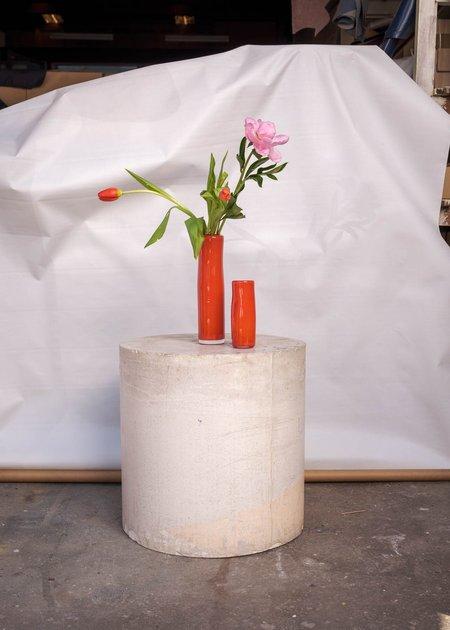 Lope Long Vase