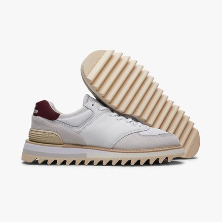 New Balance Tokyo Design Studio MS574TDU sneakers - brown
