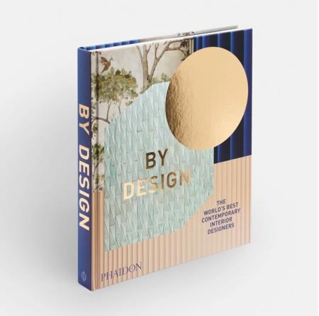 Phaidon By Design Book