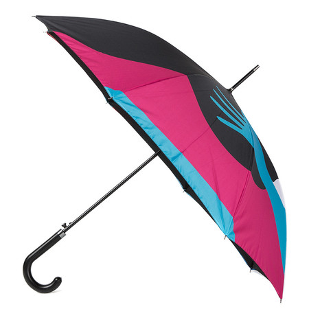 BY PARRA UMBRELLA GARDENS OF SUCCESS