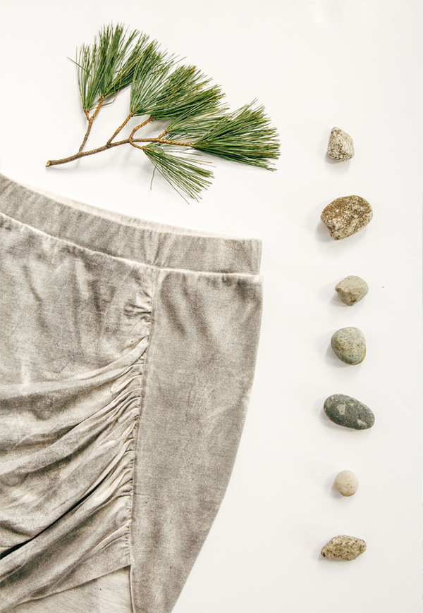 Vestige Acre Skirt