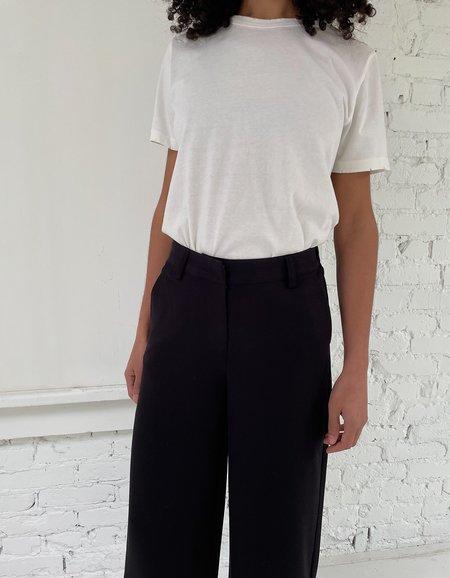 Minimum Culotta Pant - Black