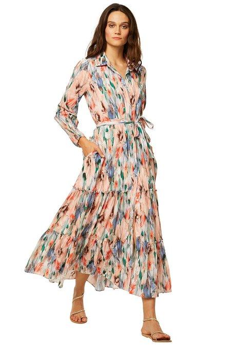 Misa Los Angeles Esmee Dress