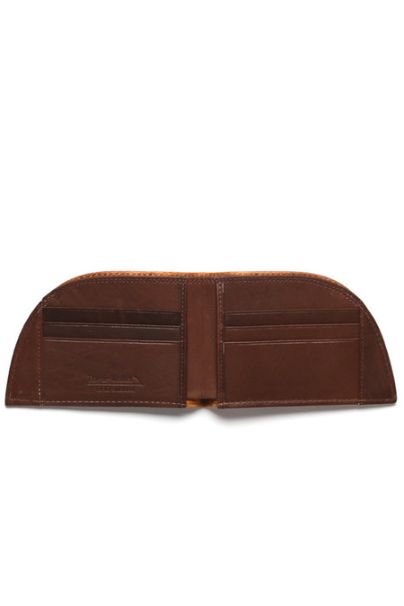 Rogue Industries Front Pocket Wallet - Moose